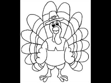 youtube fun2draw coloring pages coloring pages