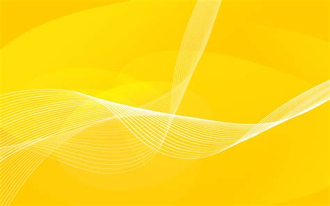 abstract yellow technology pattern background photoshop background 3yellow colour pictures bcolors gallery