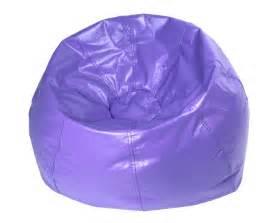 Bean Bag Gallery For Gt Purple Bean Bag Chairs