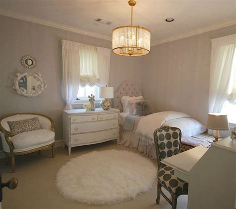 gray girl bedroom suzie sally wheat interiors whimsical girl s bedroom