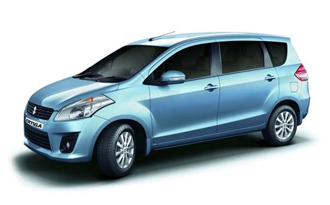 Accu Mobil Suzuki Ertiga mobil suzuki ertiga 2014 berita wow yang sedang
