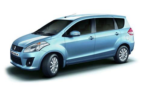 Tv Mobil Suzuki Ertiga mobil suzuki ertiga 2014 berita wow yang sedang trend
