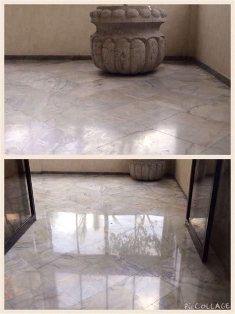 pasta pulir marmol como pulir el marmol awesome lijas de diamante de cuatro