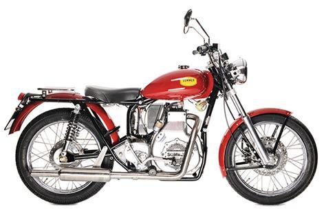 Sommer Diesel Motorrad Gebraucht peugeot 205 diesel ab sommer 1983 reparaturanleitungen