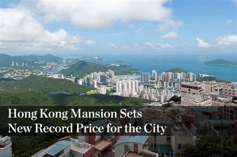 most expensive home sold in china most expensive luxury home in china listed for 154 million mansion global