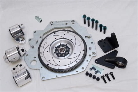 honda h2b engine evolution industries h2b kit with motor mounts eg ek dc2