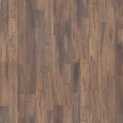 Laminate Flooring   Salvage LLC Homepage