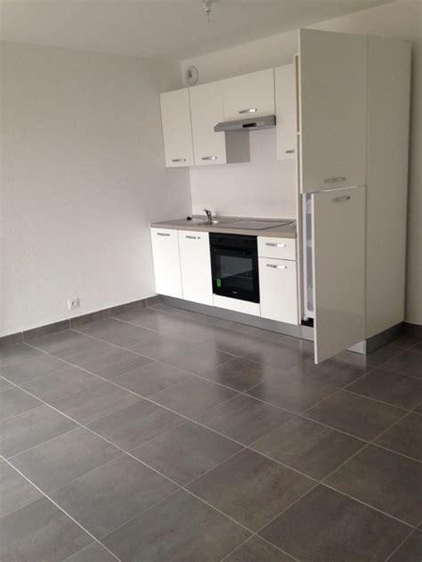 Cuisine Ikea Pas Cher 7077 amenagement cuisine salon 20m2 cuisine en image