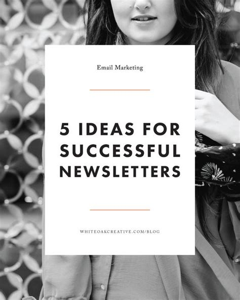 blogger newsletter tutorial improve email newsletter rocks creative and marketing