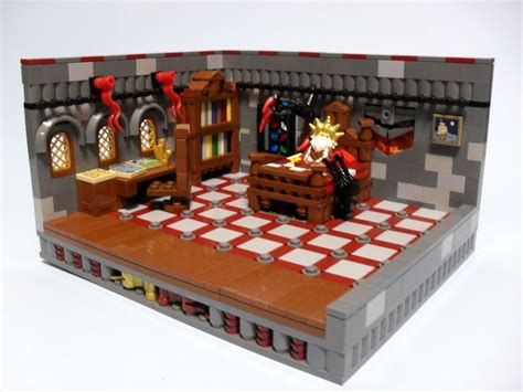 lego bedroom sets 1000 images about lego interior bedroom on pinterest