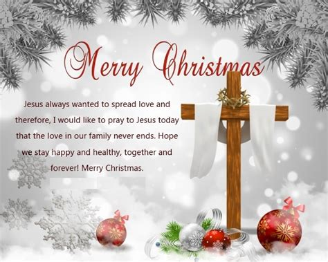 merry christmas  quotes sms text wishes xmas  dec