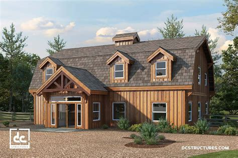 gambrel house plans new gambrel roof house plans 16 best