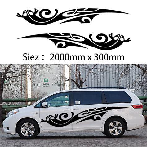 2 x 2m bettdecke 2x 2m caravan motorhome cer vinyl graphics stickers