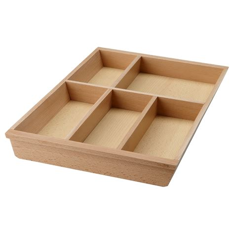 ikea drawer organizer flatware organizer tray decoration news