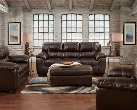cheap couches austin affordable furniture austin chocolate sofa loveseat