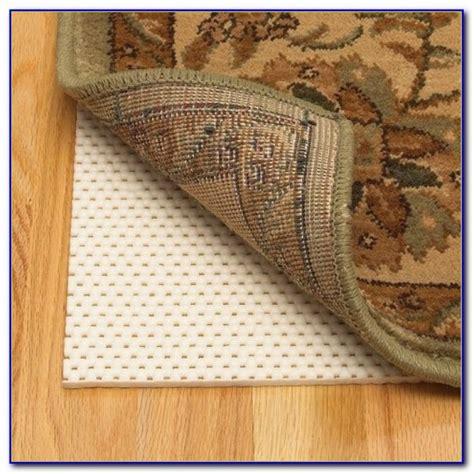 rug pad target mohawk rug pad target rugs home design ideas amdl65epyb61028