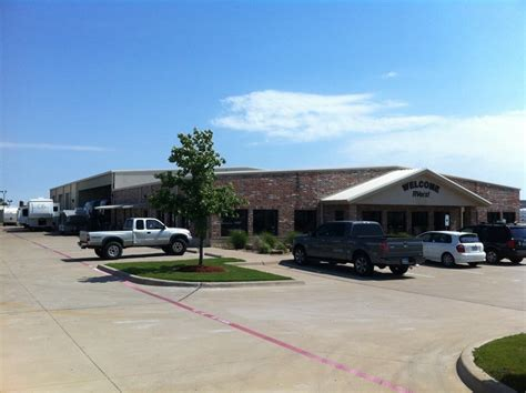 senior services in mesquite texas with reviews ratings photos for explore usa rv supercenter yelp