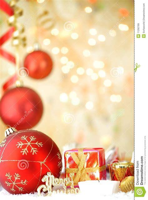 imagenes navidad libres fondo de la navidad im 225 genes de archivo libres de regal 237 as