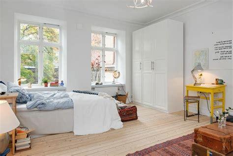 Einrichten Und Design by 140 Bilder Einzimmerwohnung Einrichten Archzine Net