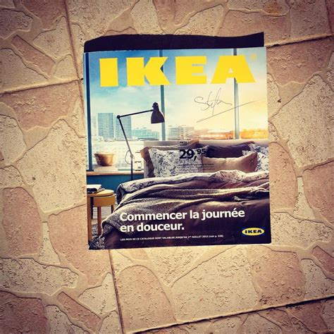 Ikea Catalog 2015 catalogue ikea 2015 ikeaddict