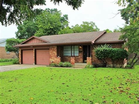 waxahachie houses for sale waxahachie tx single family homes for sale 154 homes zillow