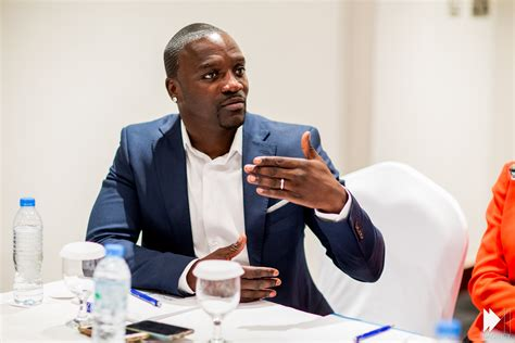 abu dhabi sustainability week 2016 akon lighting africa