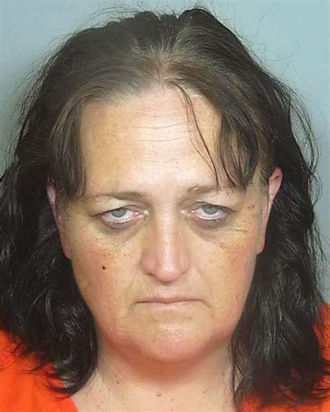 haircuts for 47 year old woman being a 47 year old woman woman arrested after police say