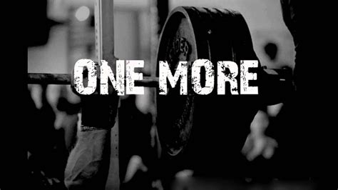 wallpaper for gym walls gym full hd wallpaper and background image 1920x1080