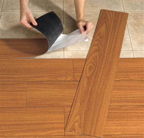 flooring solutions vinyl flooring solution saves you time energy and money