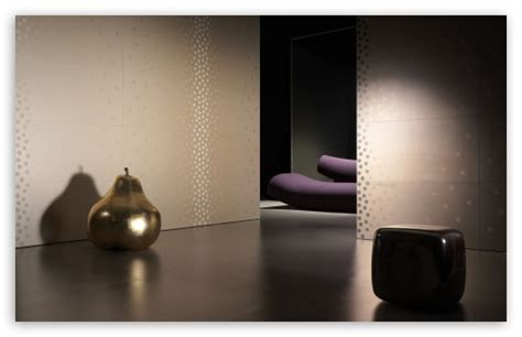 1920x1200 minimalist interior design desktop pc and mac minimalist interior design 4k hd desktop wallpaper for 4k
