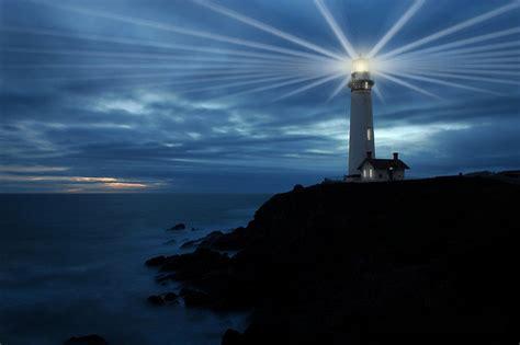 Light Quote Index Www Lighthouseboattransport Com
