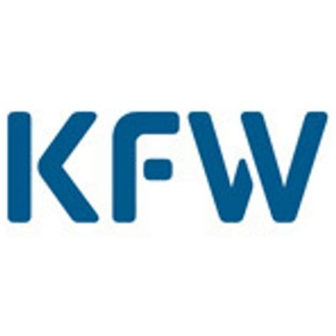 kfw bank wiki bankengruppe bilder news infos aus dem web