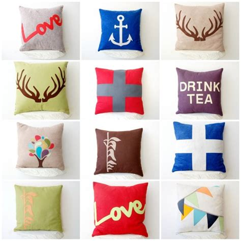 home design pillow pillow design studio design gallery best design