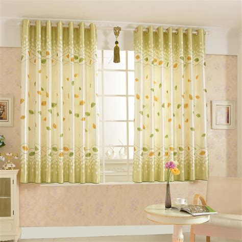 Images Of Bay Window Curtains Decor Window Curtain Beautiful Blue Pattern Polyester Bay Window Curtain Floral Curtain Sc 1 St
