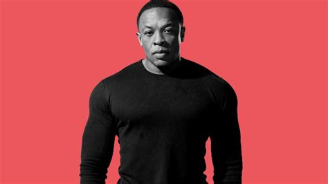 best of dr dre dr dre new songs 2017 top 10 songs upcoming albums list