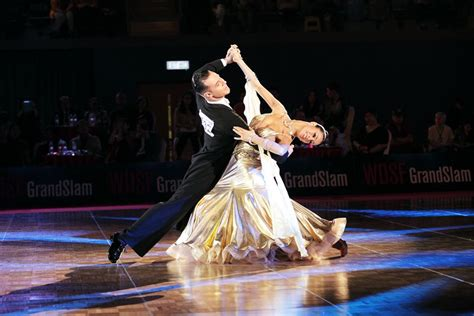 swing dance lessons philadelphia dancesport ballroom dance lessons dance classes