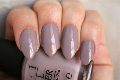 beach nail colors 2014 healthy nails and spring nail colors hype hair