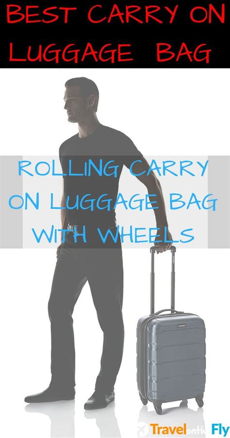 the 25 best carry on luggage rules ideas on pinterest the 25 best best luggage ideas on pinterest best carry