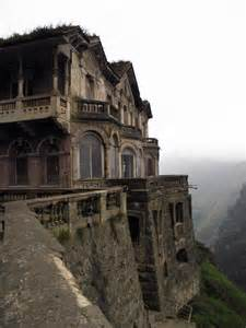 abandoned places strange abandoned places across the world 24 hq photos