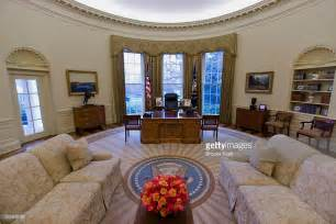 Where In The White House Is The Oval Office ovaloffice gallery