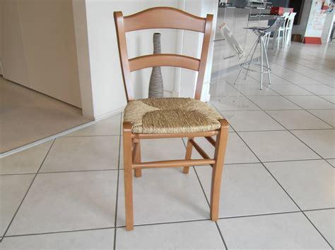 sedia scavolini sedia scavolini margot madeleine classico sedie a