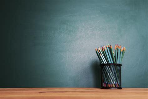 education images education