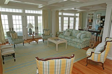 cape cod interior design cape cod family house mally skok design interior designer boston fabric designer