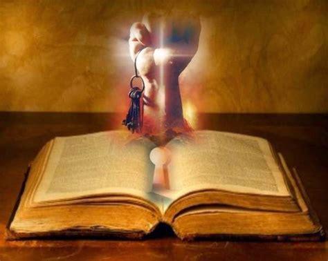 Como entender a Bíblia?   Pregações e Estudos Bíblicos