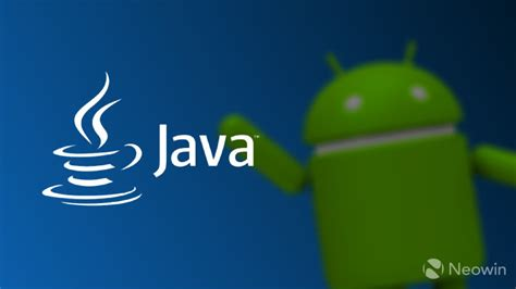 java android oracle files new appeal in seven year battle s fair use of java in android neowin