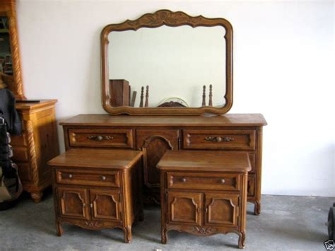 vintage furniture drexel furniture vintage bathroom all home decorations