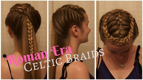 warrior braid celtic braid www pixshark com images galleries with a