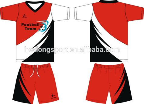 design t shirt bola sepak adult soccer uniforms 4xl pt sadya balawan