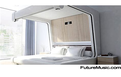 somnus neu weekend fun somnus neu the most advanced bed on the