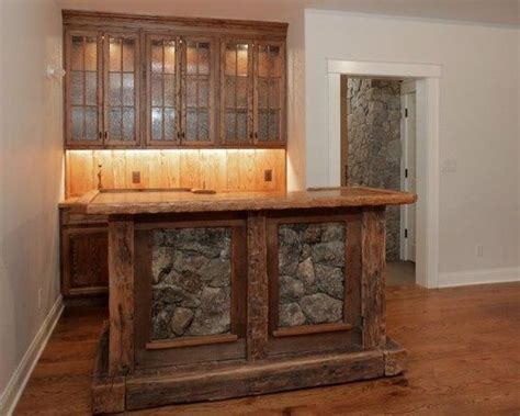 32 best saloon bar ideas images on home ideas